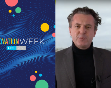 03-Replay-InnovationWeek-CES-HUBInstitute-Angers
