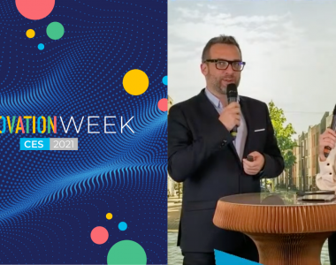 04-Replay-InnovationWeek-CES-HUBInstitute-EmmanuelVivier-ClairePlassart
