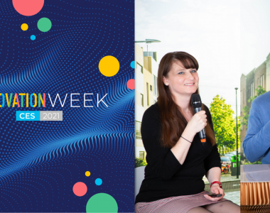07-Replay-InnovationWeek-CES-HUBInstitute-OlivierEzraty-FannyBouton