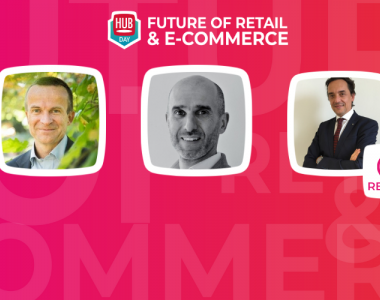 18-Replay-HUBDAYRetail _ Ecommerce-HUBInstitute-Groupe Rocher-Kering-Groupe l_Occitane