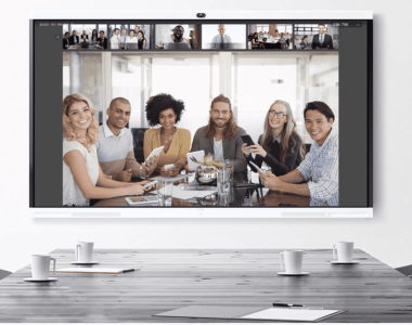 ideahub-huawei-image-hd-hubinstitute-videoconference-teletravail-covid-visio