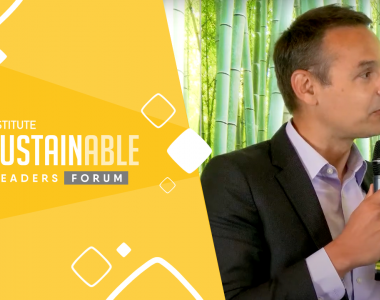 05-Replay-SustainableLeadersForum-HUBInstitute-Carrefour