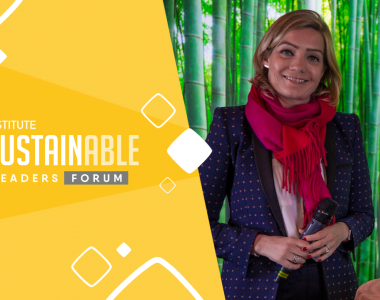 10-Replay-SustainableLeadersForum-HUBInstitute-Veolia