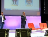 Quelle roadmap pour réussir votre transformation digitale en 2015 ? [HUBFORUM Replay]