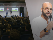 [REPLAY] Future of Work : 12 tendances qui dessinent le futur des RH et du management