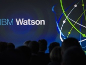 ibm-watson-intelligenceartificielle-desbiolles