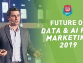 HUBDAY-Data-AI-Marketing-Accor-IanDiTuillio