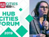 hubcitiesforum-Anne-Sophie-Louvel