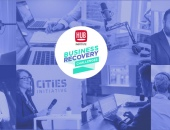 HUB-Institute-Business-Recovery-Challenges