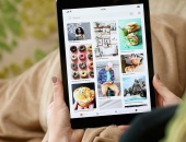 pinterest-marketing-retail-inspiration