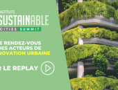 Visuel-SustainableCitiesSummit-Replay