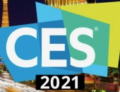 25-Innovations-CES-HUBInstitute.jpeg