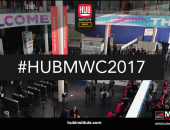 9 tendances du Mobile World Congress 2017 [Extrait]
