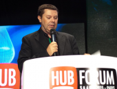 Best trends from CDO World Tour [HUBFORUM Replay]