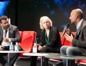 Start-ups : modèles d'inspiration pour la transformation digitale [HUBFORUM Replay]