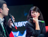 LE SOCIAL MEDIA EN APPUI DES STRATEGIES D'INNOVATION. LE CAS AXA [HUBFORUM Replay]