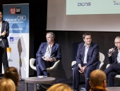 Comment les DRH accompagnent la transformation digitale [HUBDAY Replay]