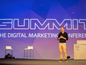 Adobe Summit London 2014 : 5 key trends to watch