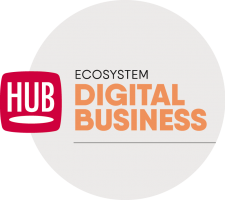 Ecosystème Digital Business