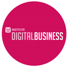 Communauté Digital Business & Retail