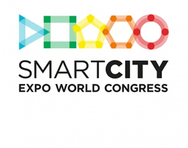 Smart City Expo World Congress Barcelona 2020