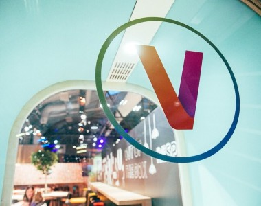 Vivatechnology Executive Tour 2020