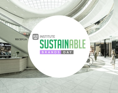 Sustainable Brands Day
