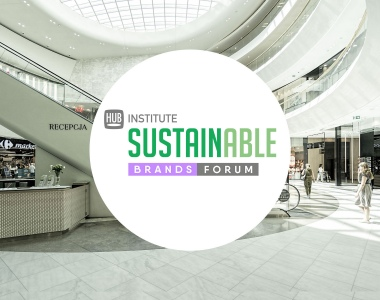 Sustainable Brands Forum