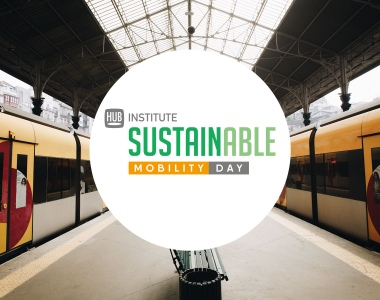 Sustainable Mobility Day