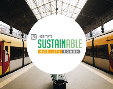 Sustainable Mobility Forum