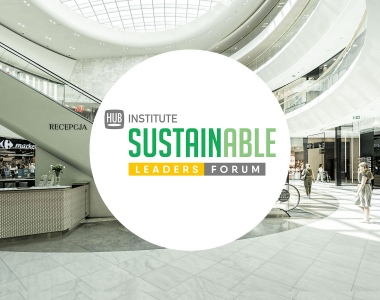 Sustainable Leaders Forum