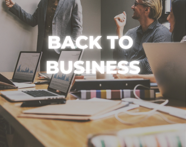 visu-back-to-business-26aout
