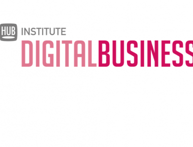 Référentiel Digital Business