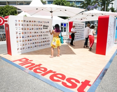 CannesLions-2018-Pinterest-ExpositionPhoto