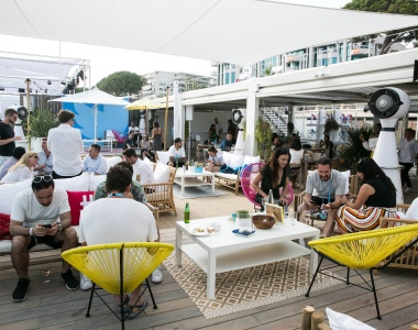 CannesLions-2018-PlageTwitter