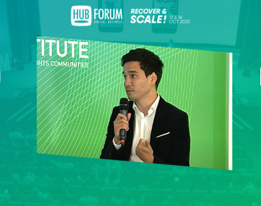Replay-HUBFORUM-PhilippMoris-HUBInstitute