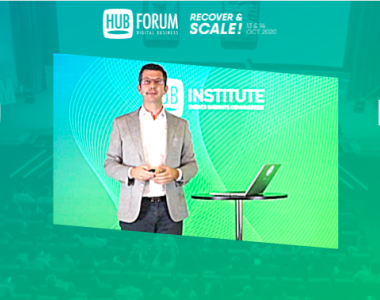 HUBFORUM-replay-amazon-session3