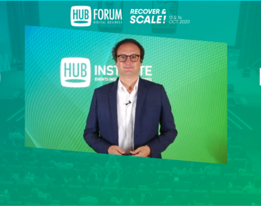 HUBFORUM-REPLAY-Pinterest-Adrien Boyer-HUB Institute