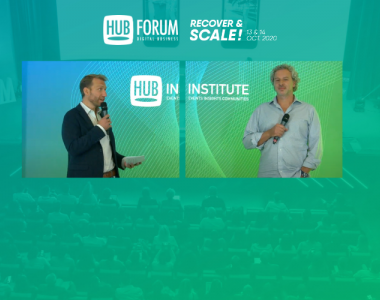 Replay-HUBFORUM-FiftyFive-HUBInstitute