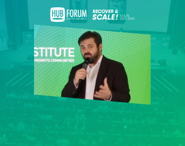 Replay-HUBFORUM-FnacDarty-HUBINstitute