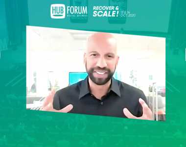 Replay-HUBFORUM-Jellyfish-HUBInstitute