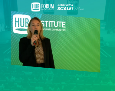 Replay-HUBFORUM-Paris2024-HUBInstitute
