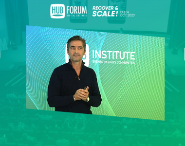 Replay-HUBFORUM-Yext-HUBInstitute
