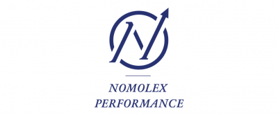 Nomolex performance
