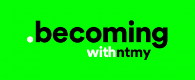 .becoming with ntmy