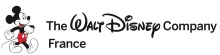 The Walt Disney Company France