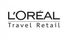 L'Oréal Travel Retail