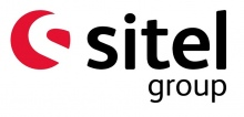 Sitel group