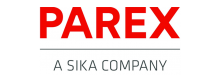 Parex Group