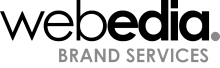 Webedia Brand Services